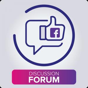 more coaching clients, facebook forum