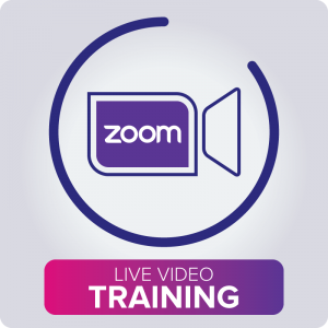more coaching clients, zoom